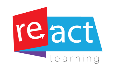 React Learning
